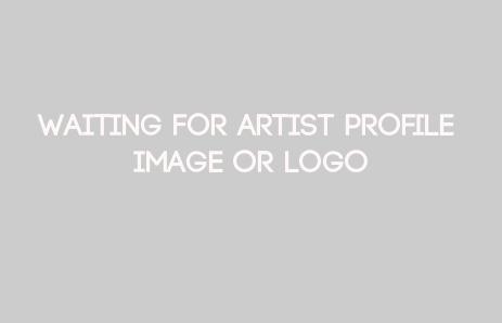 artist_image_placeholder