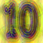 countdown-ten-seanmccutcheon