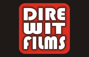 DWF Profile Photo (1)