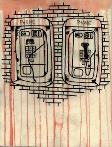 telefonos2